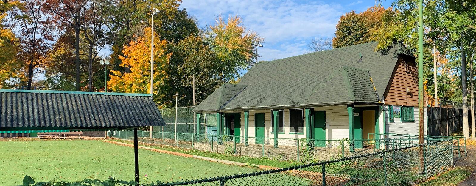 Community Events & Activities