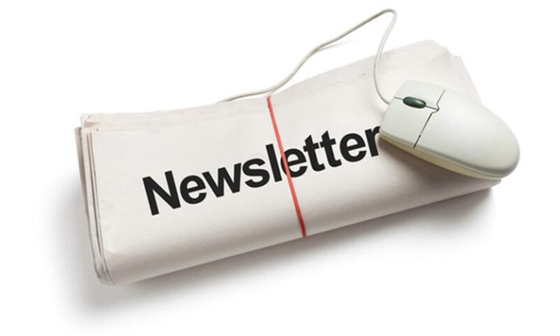 newsletter panow600h500